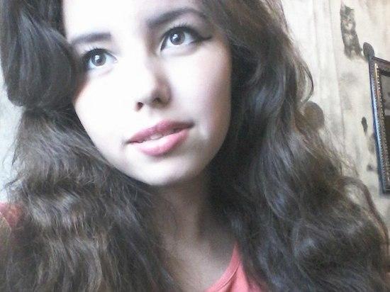 НаЮжном Урале школьница пропала подороге домой из больницы